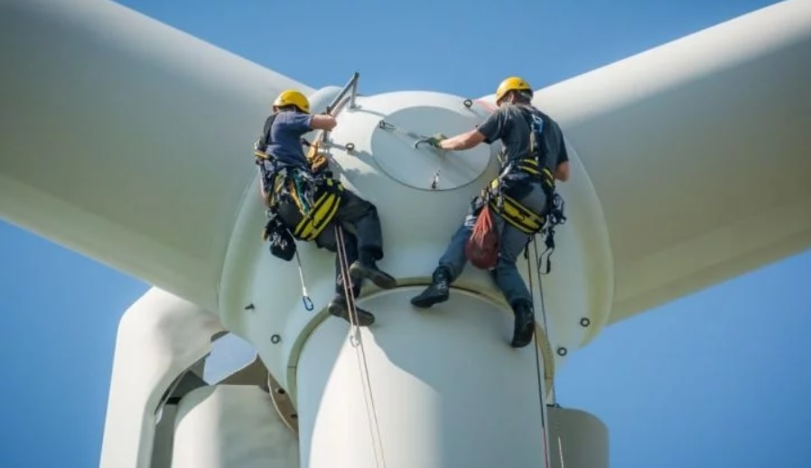 Another Wind PTC Extension? No Thanks, Many in Industry Say