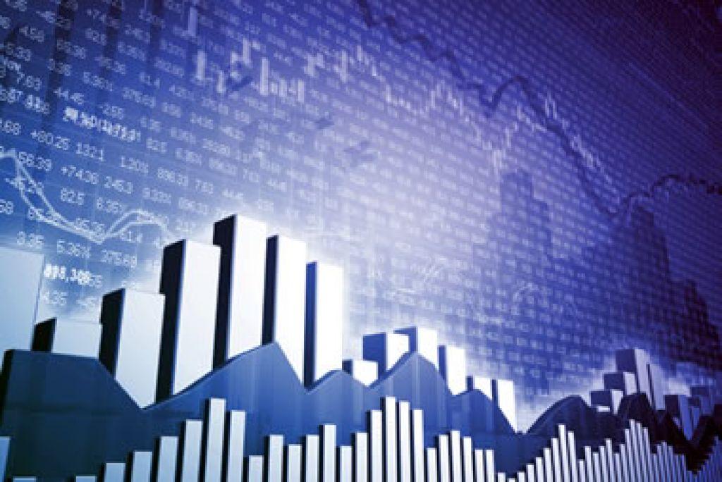 Asia Bond Market Expanding; Housing Bonds, Green Bonds are Potential Growth Areas