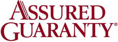 Assured Guaranty Wraps First Guaranteed Solar Bond Transaction in Spain