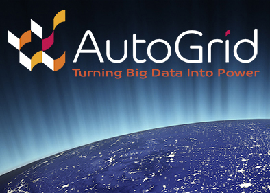 Autogrid ramps up involvement in Japan's VPP space