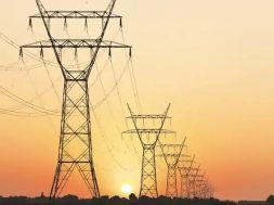 Average power purchase cost rises to 3.60,kWh in FY 19