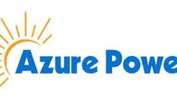 Azure Power Files Fiscal Year 2019 Annual Report on Form 20-F