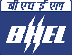 BHEL wins Rs.800 crore EPC orders for 200 MW Solar Power Plants; Solar Portfolio crosses 1 GW