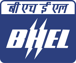 BHEL wins Rs.800 crore EPC orders for 200 MW Solar Power Plants; Solar Portfolio crosses 1 GW
