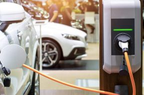 BSES launches EV charging station in Delhi, plan for 150 more