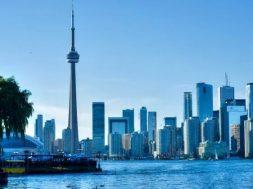 Batteries Benefit From Ontario's Bizarre Energy Market