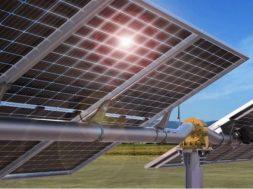 Bifacial Modules Win Reprieve From US Solar Tariffs