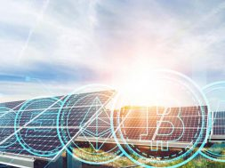 Bitcoin-North-Americas-Largest-Solar-Mining-Farm-Coming-to-California-Courtesy-of-Plouton-Mining