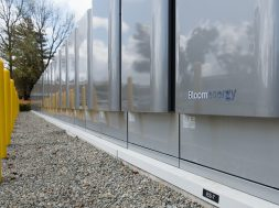 Bloom Energy Announces Hydrogen-Powered Energy Servers to Make Always-On Renewable Electricity a Reality-1
