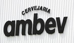 Brazilian brewer Ambev signs $36 million deal to build solar plants
