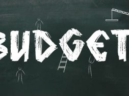 Budget wishlist- Funds for basic and applied research, capital for energy storage