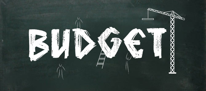Budget wishlist: Funds for basic and applied research, capital for energy storage