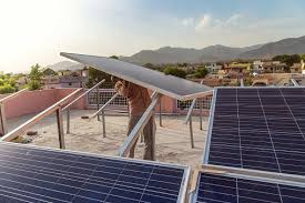 CSE pushes for use of solar rooftop in residential societies in Gurgaon