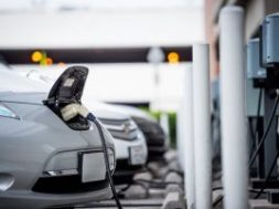 Can These Electric Vehicle Codes Lead to Grid Benefits