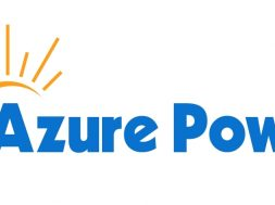 Case of Azure Power Thirty Four Private Limited for seeking relief on account of a Change in Law due to new GST rates for setting up of new solar power projects