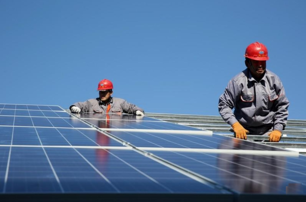 China to allocate $435 million subsidies for solar projects in 2019