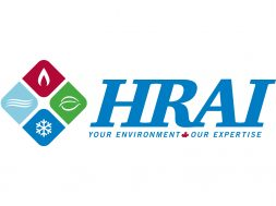 The Heating- Refrigeration and Air Conditioning Institute of Can