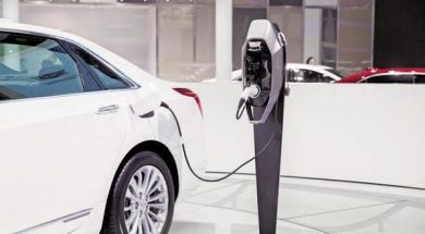 Despite push, India has a lot of ground to cover on shift to electric cars