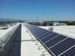 Draft CSERC (Grid Interactive Distributed Renewable Energy Sources) Regulations, 2019