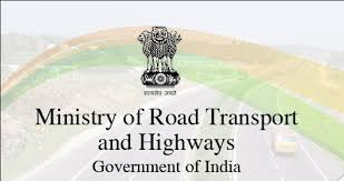 Draft GSR 430(E) dated 18th June 2019 exemption from registration fees for battery operated vehicle