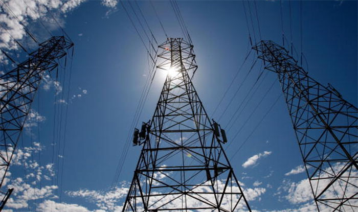Draft Uttar Pradesh Electricity Regulatory Commission (Terms and Conditions for Open Access) Regulations, 2019