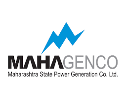 E- Tender Notice for purchase of 380 MW power under Case-4