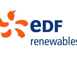 EDF Renewables North America Signs Power Purchase Agreement with NV Energy