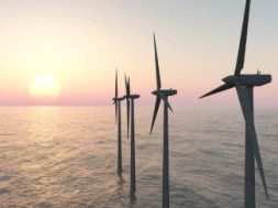 EDF consortium wins 600 MW Dunkirk offshore wind power project