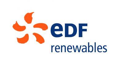 EDF_renewables_4C_600_png