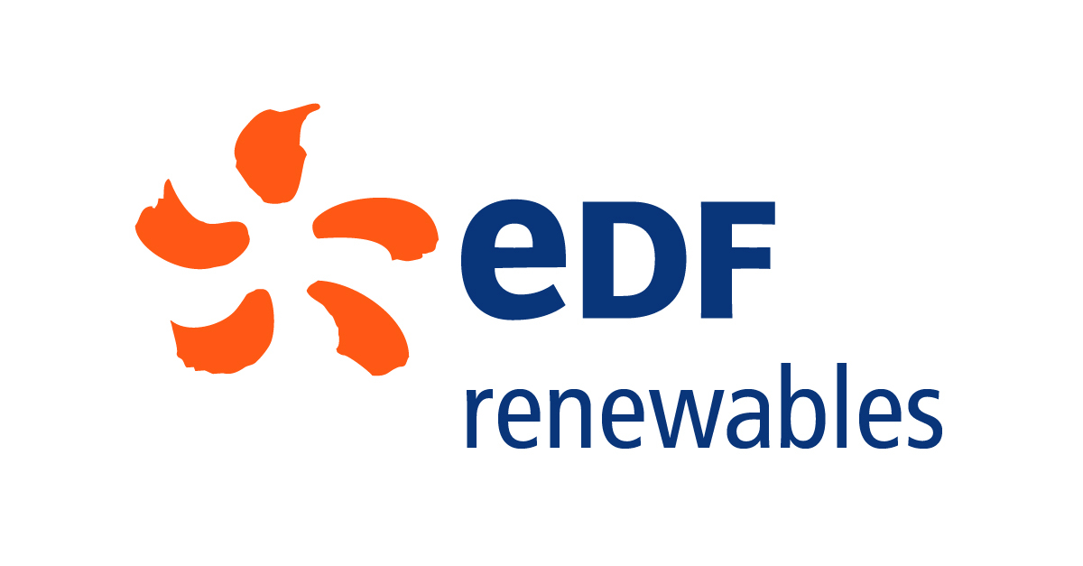 EDF Renewables North America Signs Virtual Power Purchase Agreement with Enterprise Products for Solar Energy