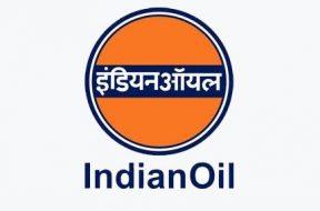 ENGG Provision of 100 no. of Solar Street Light under CSR Scheme Indian Oil