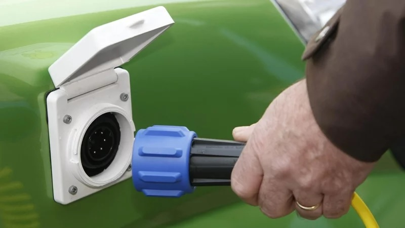 ESB says no decision yet on electric vehicle charging costs