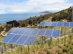 EXTENSION OF BID SUBMISSION DEADLINE – SELECTION OF SOLAR POWER DEVELOPERS FOR SETTING UP OF 2000 MW GRID-CONNECTED SOLAR PV POWER PROJECTS IN INDIA (TRANCHE-I)