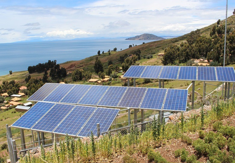 EXTENSION OF BID SUBMISSION DEADLINE : SELECTION OF SOLAR POWER DEVELOPERS FOR SETTING UP OF 2000 MW GRID-CONNECTED SOLAR PV POWER PROJECTS IN INDIA (TRANCHE-I)