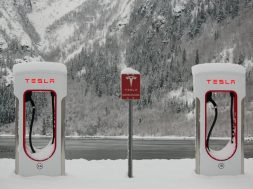 Electric Cars- Why Little Norway Leads The World In EV Usage
