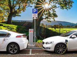 Electric Vehicles- What Society of Indian Automobile Manufacturers says about EV targets by government