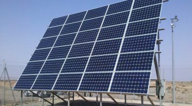 Electricity Bill Slashed Down! Over 500 Delhi Schools To Be Installed With Solar Panels Soon