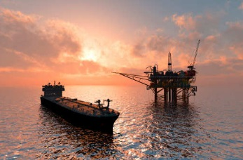 Erratic weather boosts energy demand, denting climate goals -BP