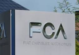 Fiat Chrysler partners with Engie and Enel X in electric vehicle push