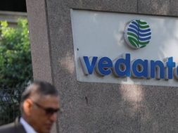 First pilot floating solar plant to be completed in next 2-3 months- Vedanta