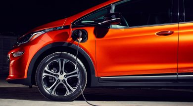 GM Claims It Can Sell Affordable Electric Cars That Are Profitable