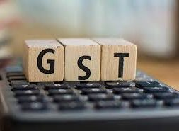 GST on electric vehicles may be reduced to 5%