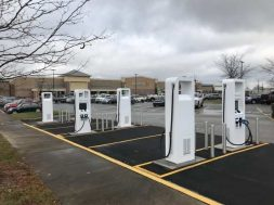 GST rate slashed to 12% on EV chargers; industry sees it as sentiment booster