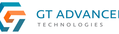 GT Advanced Technologies and JYT Combine Expertise to Develop New Monocrystalline Solution