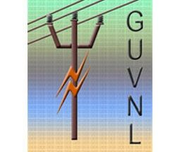 GUVNL issued NIT for balance 750 MW solar project to be set up in Dholera solar park