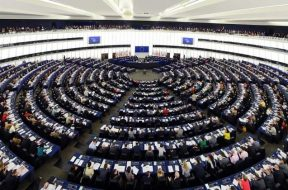 Gains for Greens in European Parliament Buoy Clean Energy Outlook