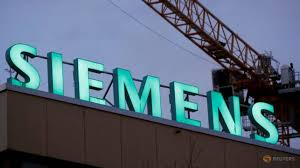 Germany's Siemens says to cut 2,700 jobs worldwide