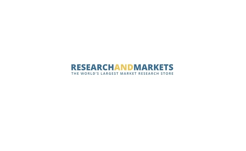 Global Lithium-ion Battery Production and Capacity Expansion Report 2019-2025 – ResearchAndMarkets.com
