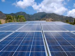 Global Off-Grid Solar Market Report