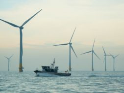 Global Offshore Wind O&M Spend to Exceed $12 Billion by 2028